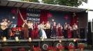 Festyn - Zborów