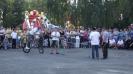 Turniej Sołectw - Żelazków