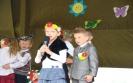 Dzień Dziecka - Żelazków_13