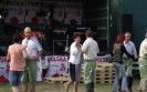 Piknik Euro ko ko - Goliszew_18