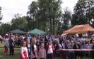 Piknik Euro ko ko - Goliszew_7