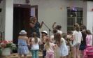 Festyn Rodzinny w Biernatkach