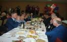 Jubileusz 10-lecia Koła Emerytów, Rencistów i Inwalidów Gminy Żelazków