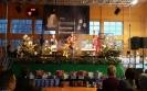 XIII Świąteczne Spotkanie z Tradycją w Dzierzbinie