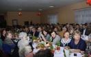 Dzień Kobiet w Gminie Żelazków - 06.03.2016