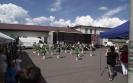 FESTYN CHARYTATYWNY W BORKOWIE STARYM - 19.06.2016