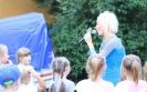 FESTYN RODZINNY W BIERNATKACH - 17.07.2016