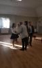 Gala Stypendystów 2018